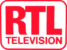RTL Television