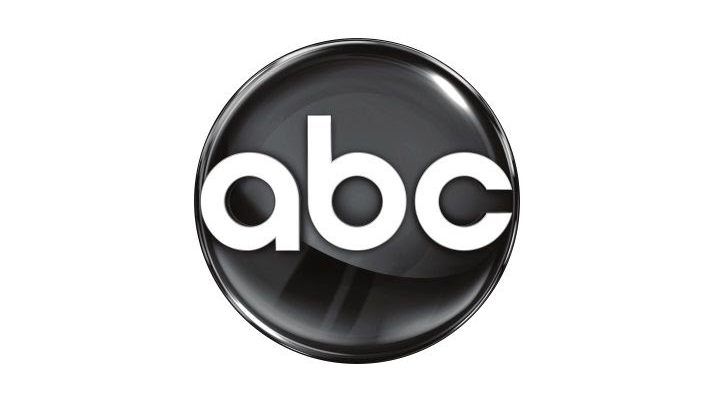 chicano-–-family-drama-from-natalie-chaidez,-eva-longoria-and-forest-whitaker-in-development-at-abc