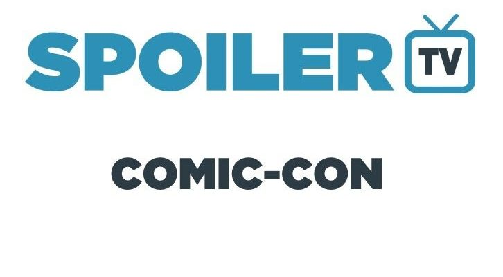 comic-con-2020-–-live-panels-and-replays-*updated-25th-july-2020*