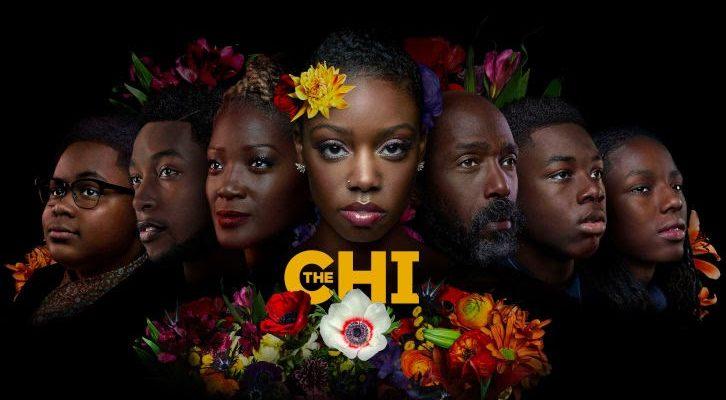 the-chi-–-stagione-3-–-apri-discussione-+-sondaggio