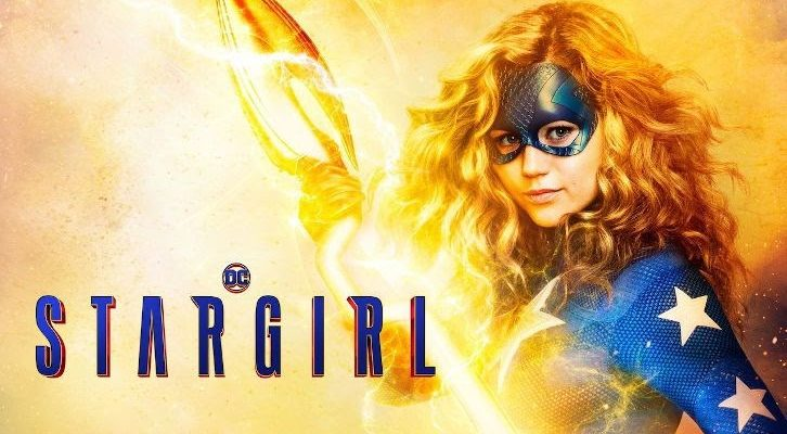poll-:-what-did-you-think-of-stargirl-–-shining-knight?