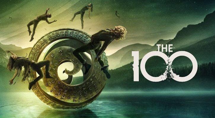the-100-–-episode-7.12-–-the-stranger-–-comunicato-stampa