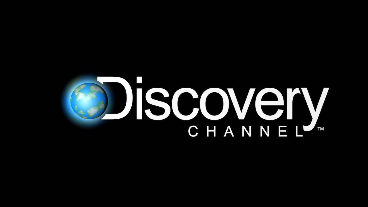 Discovery Network Europe