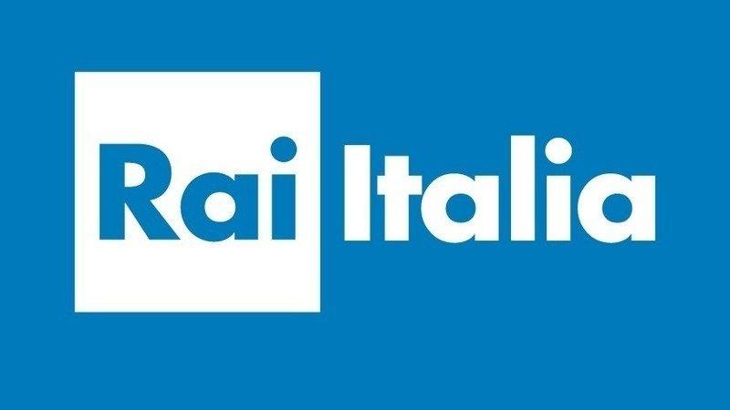 Rai (télévision)