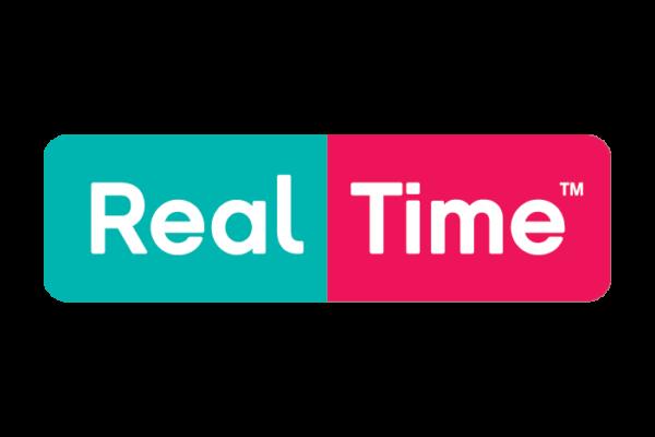 Real Time tv italia