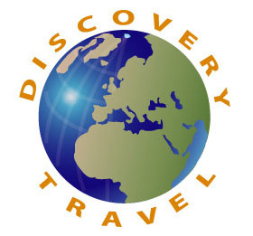 Discovery Travel