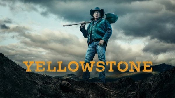 yellowstone-–-stagione-3-–-apri-discussione-+-sondaggio