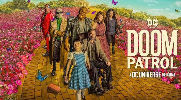 doom-patrol-–-rinnovato-per-la-terza-stagione