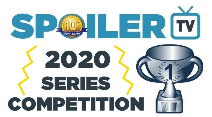 the-spoilertv-favorite-tv-series-competition-2020-–-giorno-29-–-quarti-di-finale