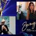 eventi-emmy-creative-arts-2020-#-night1