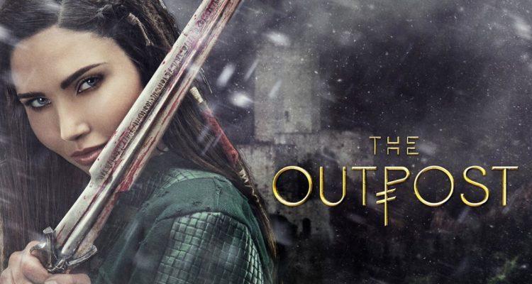the-outpost-–-stagione-3-–-discussione-aperta-+-sondaggio