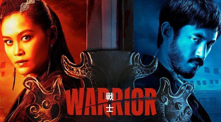 warrior-–-stagione-2-–-discussione-aperta-+-sondaggio