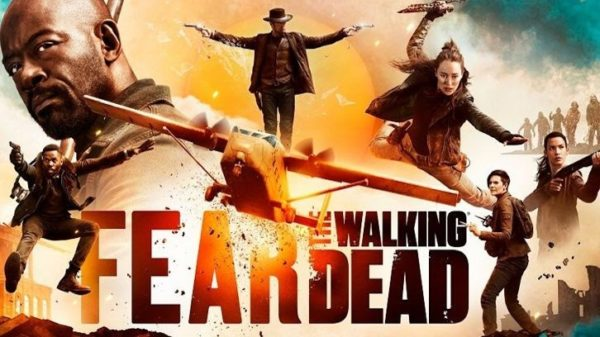 fear-the-walking-dead-–-episodio-6.03-–-alaska-–-promo,-anteprima-e-comunicato-stampa