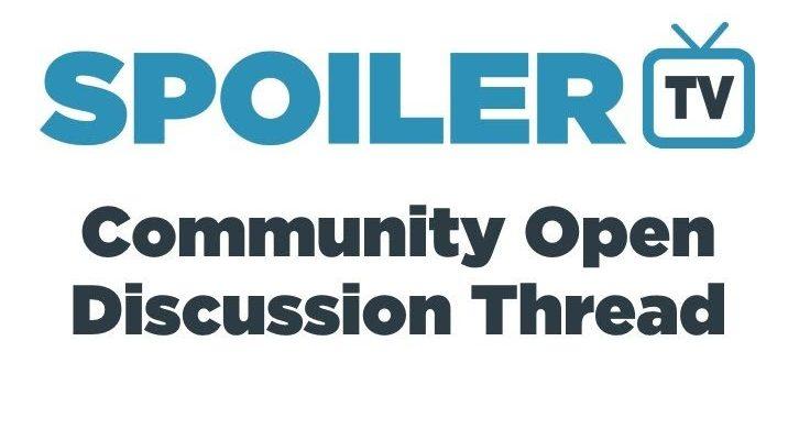 discussione-aperta-della-community-di-daily-spoilertv-–-11-novembre-2020