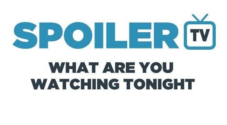 sondaggio:-cosa-guardi-stasera?-–-13-novembre-2020