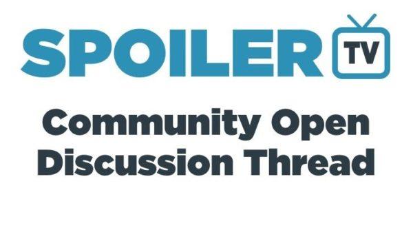 discussione-aperta-della-community-di-daily-spoilertv-–-21-novembre-2020