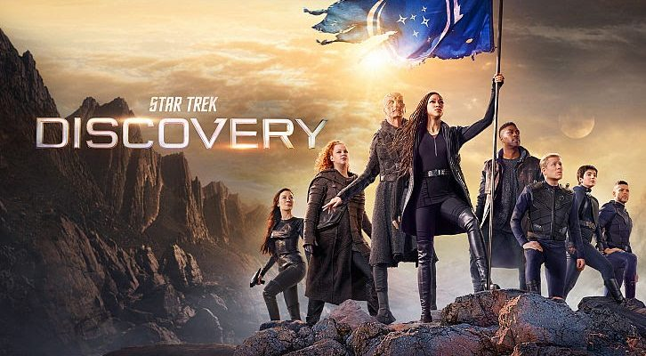 star-trek:-discovery-–-episodio-3.12-–-the-good-of-the-people-–-promo