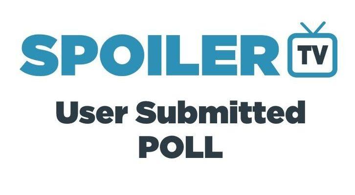 """usd-sondaggio:-quale-film-che-e-ampiamente-considerato-come-""""da-vedere""""-non-hai-mai-visto?"""