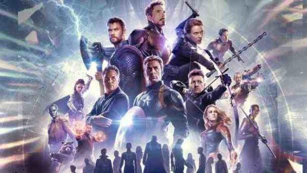 Cosa c'è in serbo per il Marvel Cinematic Universe nel 2021?