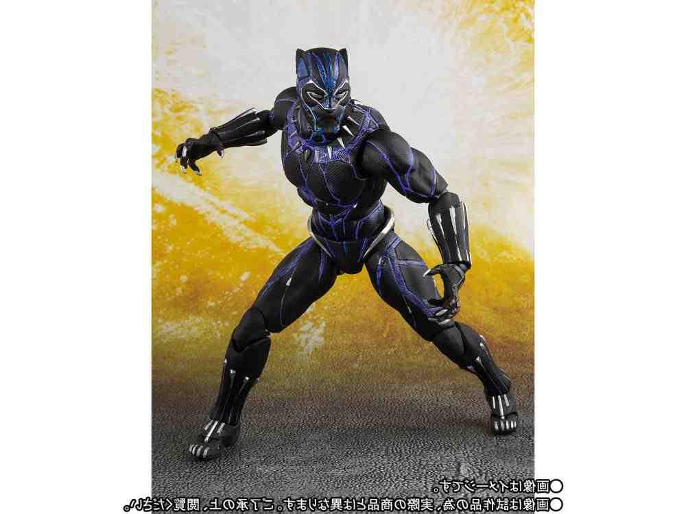 Knull affronta gli eroi più potenti della Terra in AVENGERS # 45!