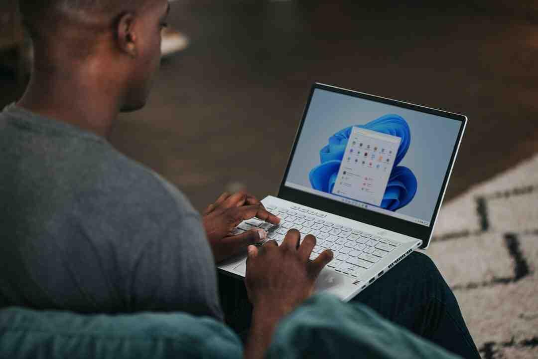 ¿Cómo actualizar a Windows 8.1 gratis?
