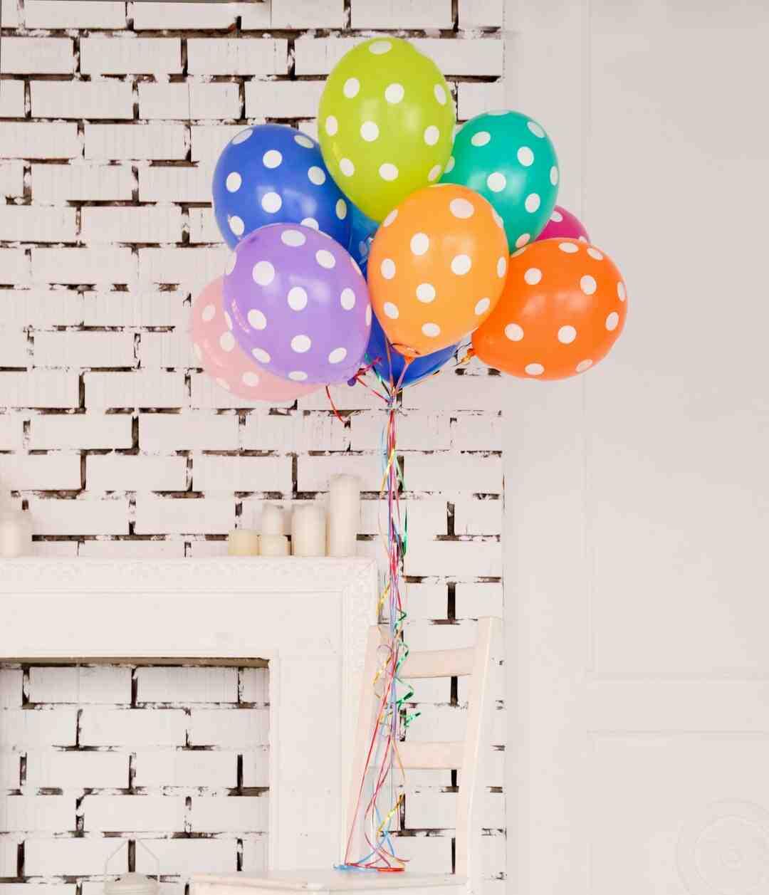 Come vestirsi per andare a una festa di compleanno?