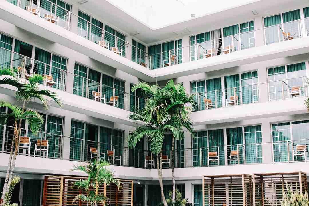 Cosa cercano i clienti in un hotel?