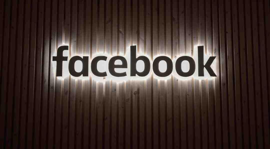A cosa serve il Facebook pixel?