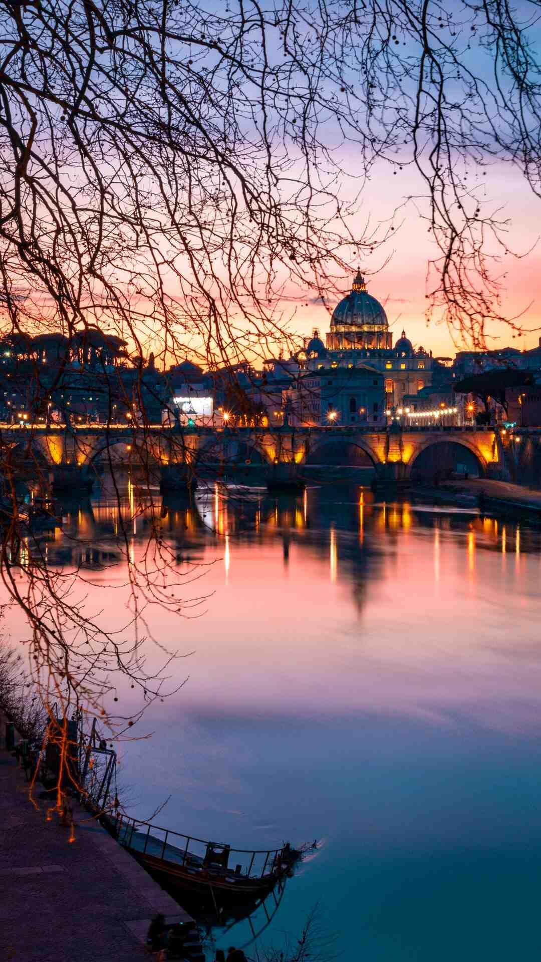 Che religione CE in Italia?