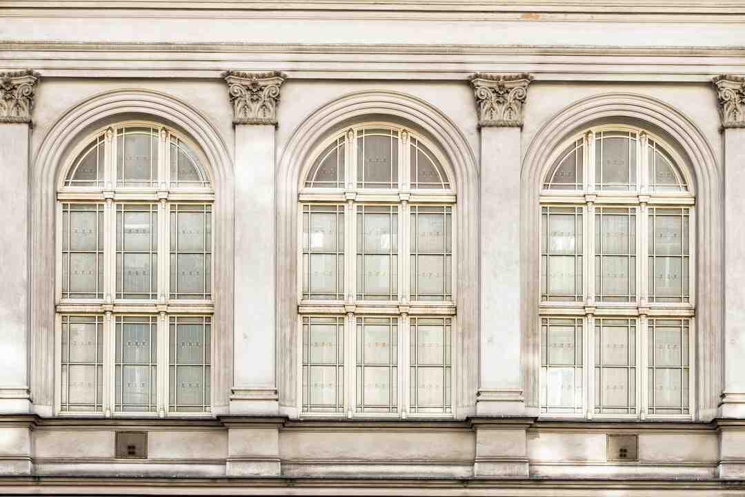 Come installare Office con licenza ESD?