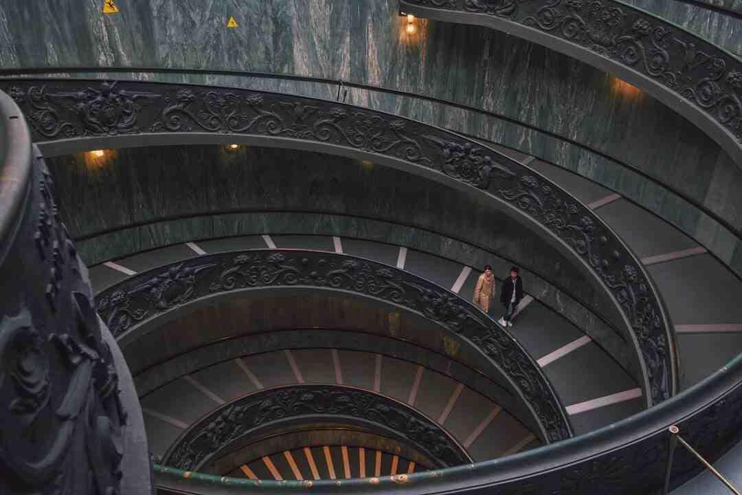 Quale storico evento segna la nascita della Città del Vaticano?